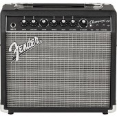 Fender Champion 20 amplificator chitara electrica