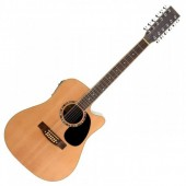 Classic Cantabile WS-12 12 String