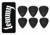 Dunlop Lemmy Signature Picks Collection