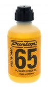 Dunlop Lemon Oil 118ml