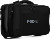Line 6 POD Go Shoulder Bag