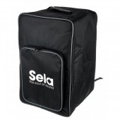 Sela SE 090 Cajon Backpack