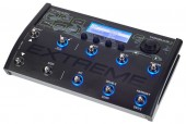 TC-Helicon VoiceLive 3 Extreme