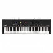 Yamaha CP 88 StagePiano